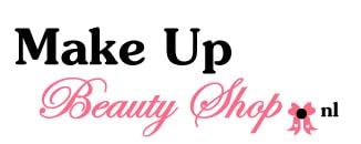 makeupbeautyshop-logo2.jpg