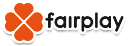 fairplayonline-logo