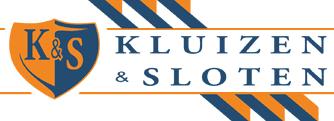 kluizenensloten-logo.png