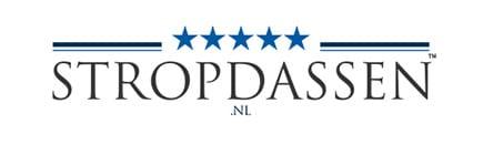 stropdassen-logo.jpg