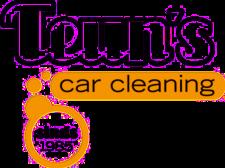 Laat bij ons vakkundig uw autobekleding reinigen
