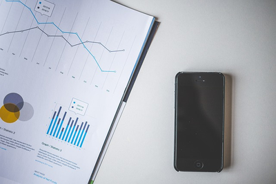 Meer weten over portfolio management?