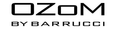 Voor wholesale fashion jewelry moet u bij Ozom by Barrucci zijn