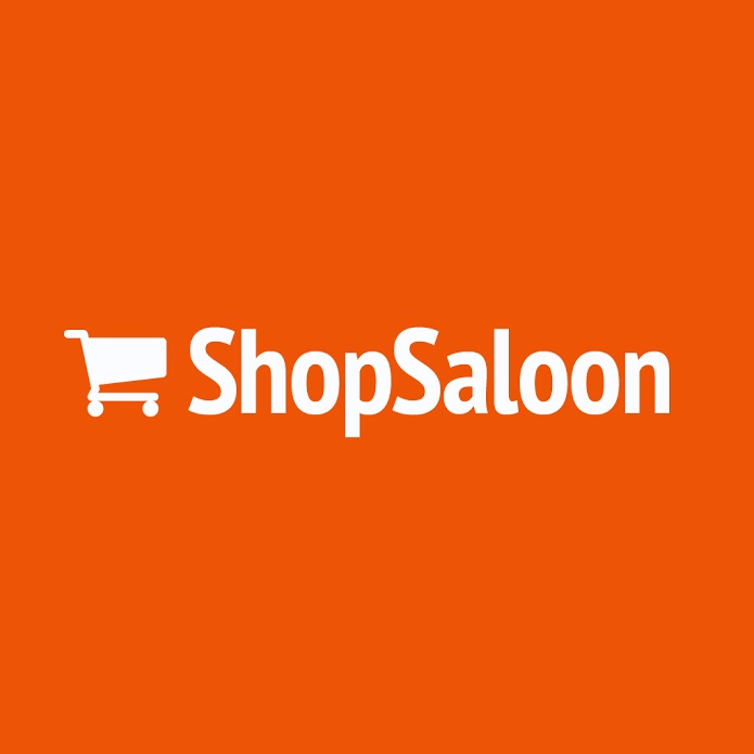 shopsaloon - games